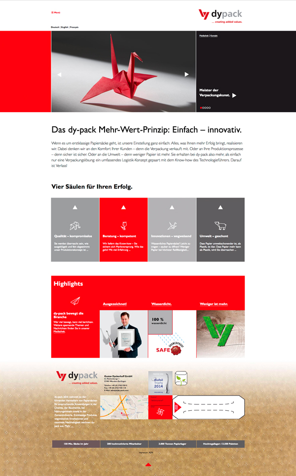 dy-pack-website-design.jpg