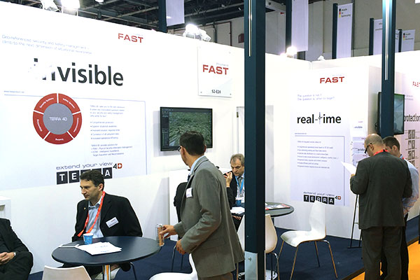fast-messe-intersec.jpg
