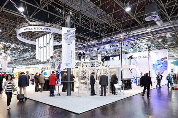 hb-messe-interpack-1.jpg