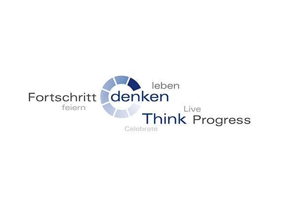 logo-konzept-think.jpg