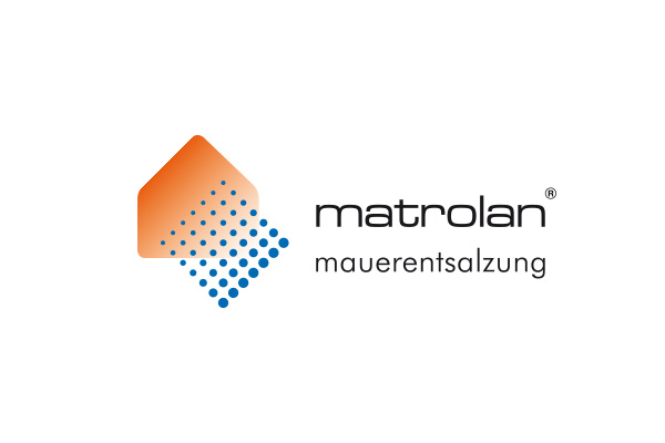 logo-matrolan.jpg