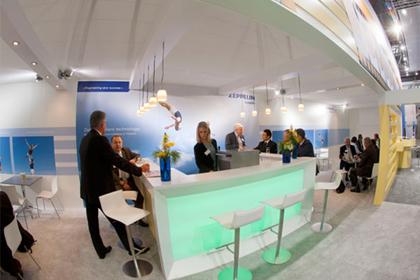 messe-interpack.jpg