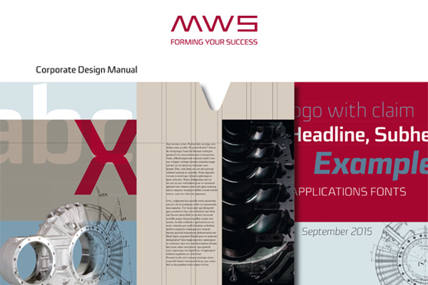 mws-corporate-design-1.jpg