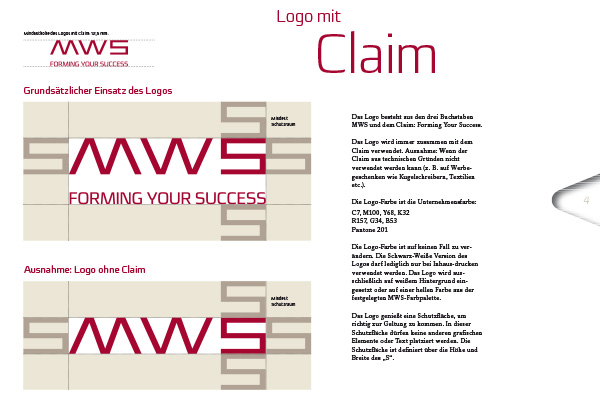 mws-corporate-design-3.jpg