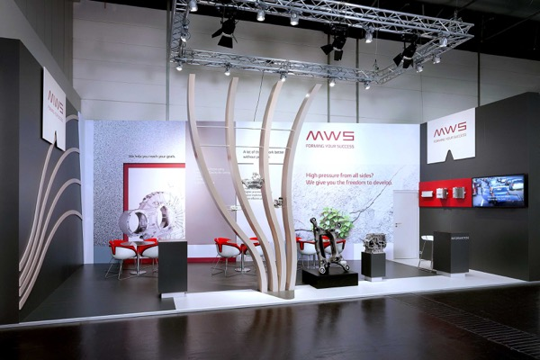 mws-fairs-newcast-2015-3.jpg