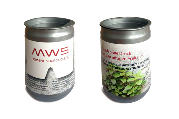 mws-messe-give-away-1.jpg