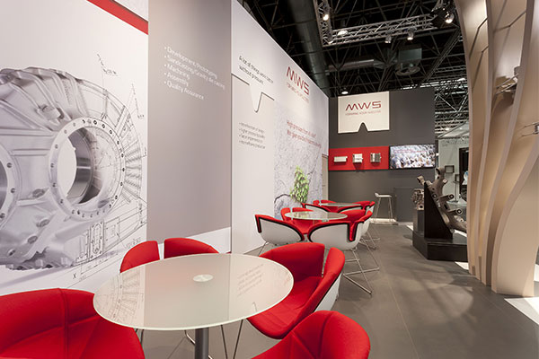 mws-messe-newcast-2015-1.jpg
