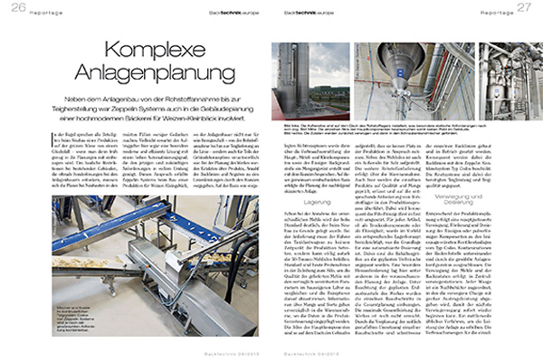 pr-reportage-fachpresse-zeppelin-systems-1.png