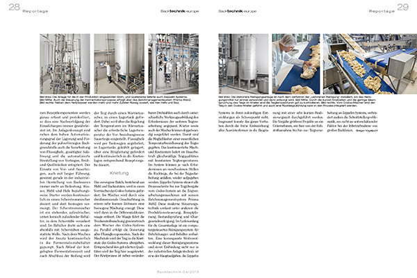 pr-reportage-fachpresse-zeppelin-systems-2.png
