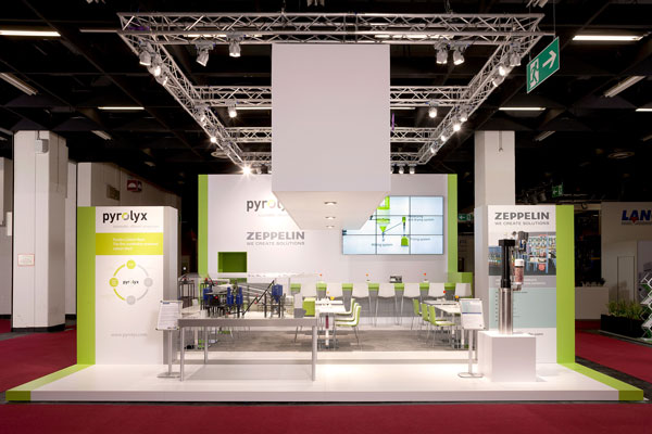pyrolyx-messe-tire-2.jpg