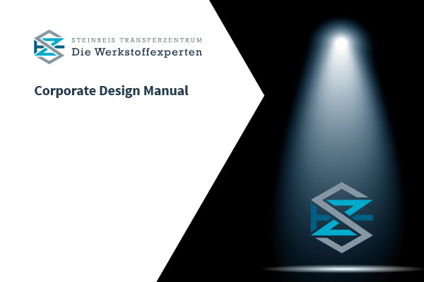 steinbeis-werkstoffexperten-corporate-design-manual.jpg