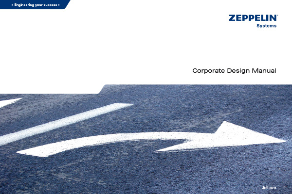 zeppelin-system-corporate-design-1.jpg