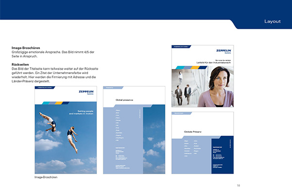 zeppelin-system-corporate-design-3.jpg