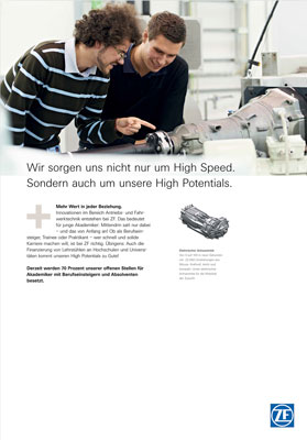 zf-poster-ibo-2013-2.jpg