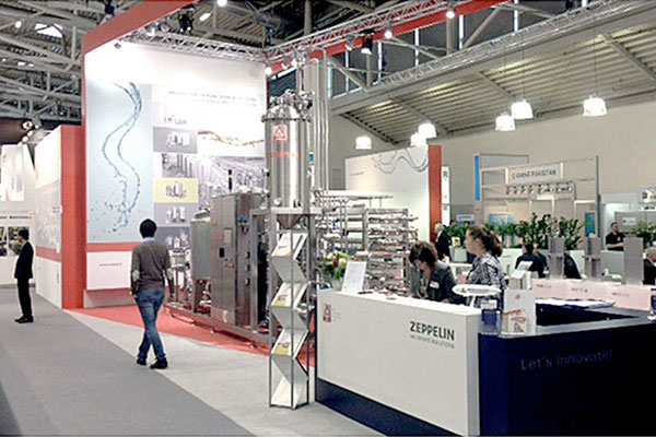 zs-messe-adue-drinktec-3.jpg
