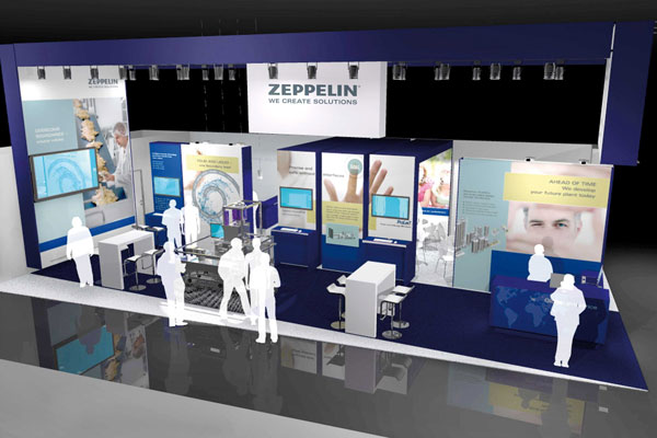 zs-messe-interpack-1.jpg