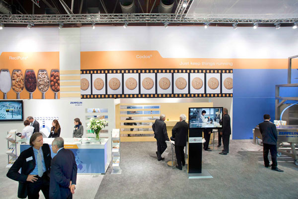 zs-messe-interpack-4.jpg