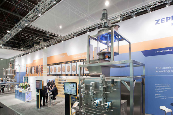 zs-messe-interpack-5.jpg