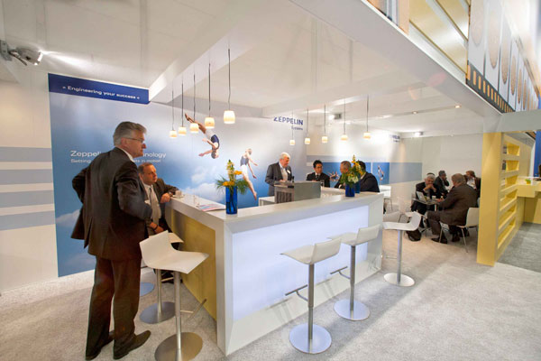 zs-messe-interpack-6.jpg