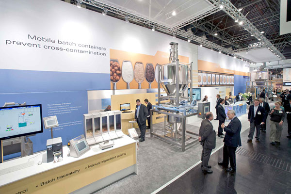 zs-messe-interpack-7.jpg