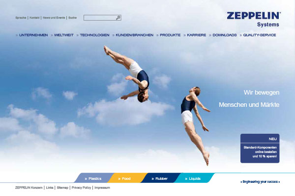 zs-website.jpg